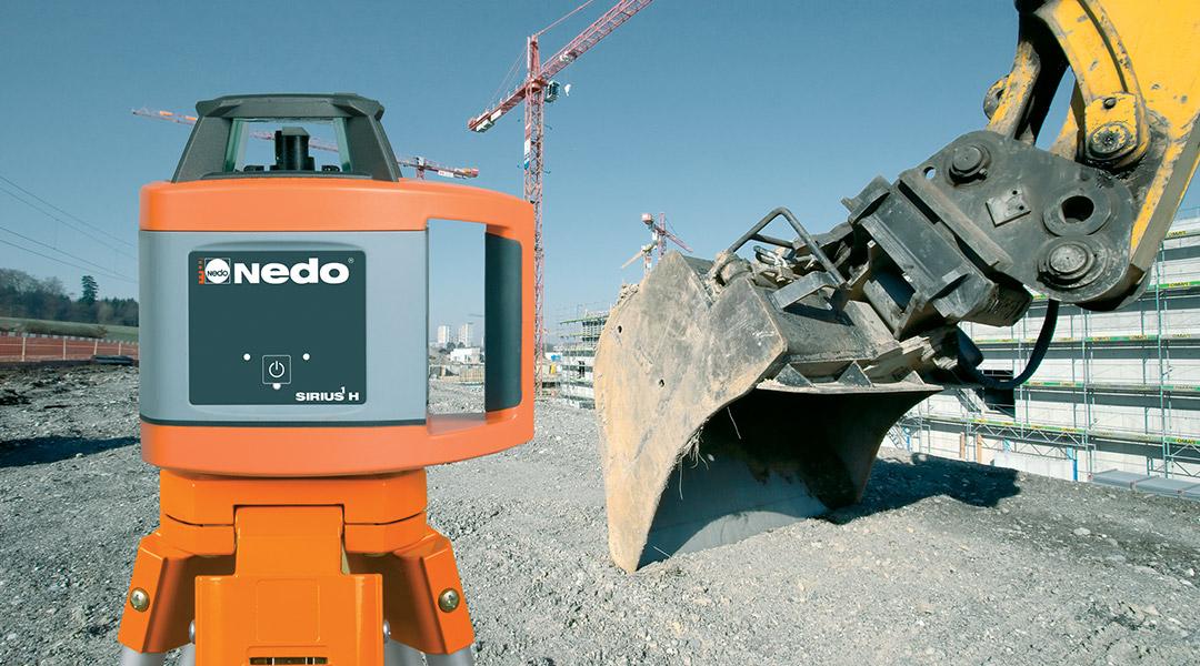 NEDO-SIRIUS-2