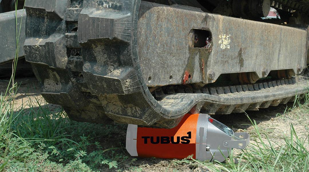NEDO-TUBUS-3