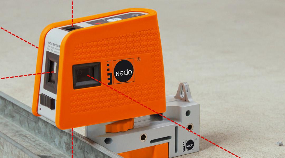 NEDO-XLINER-LASERS-1