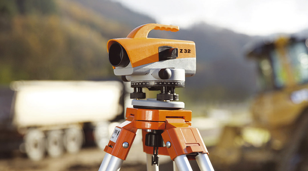 SURVEYING-ACCESSORIES-3