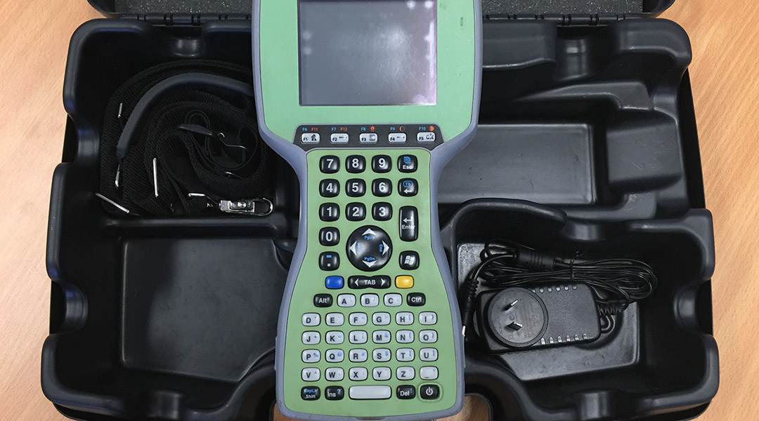ALLEGRO-MX-DATA-RECORDER-2
