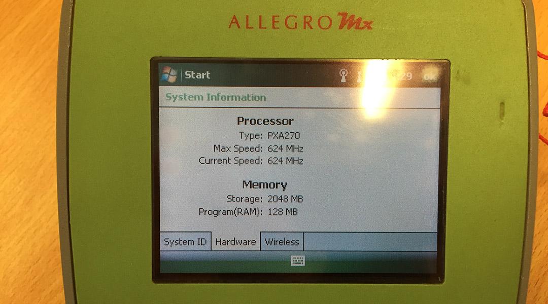 ALLEGRO-MX-DATA-RECORDER-8