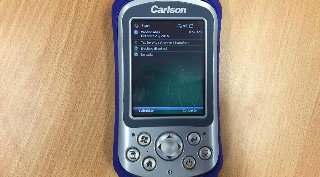 CARLSON-MINI-DATA-RECORDER-3