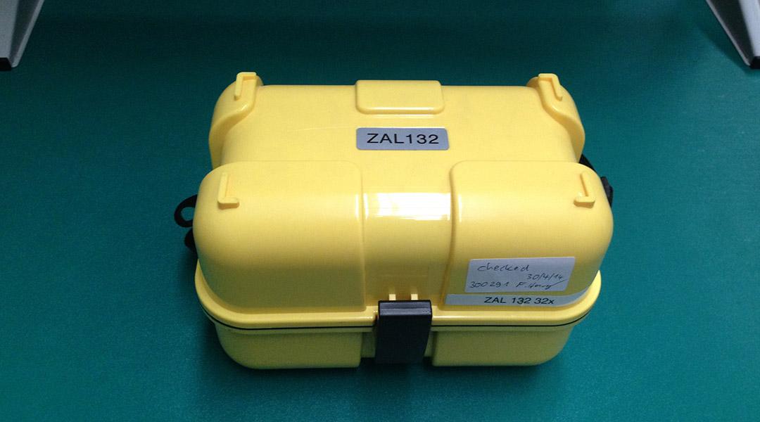GEOMAX-ZAL132-3