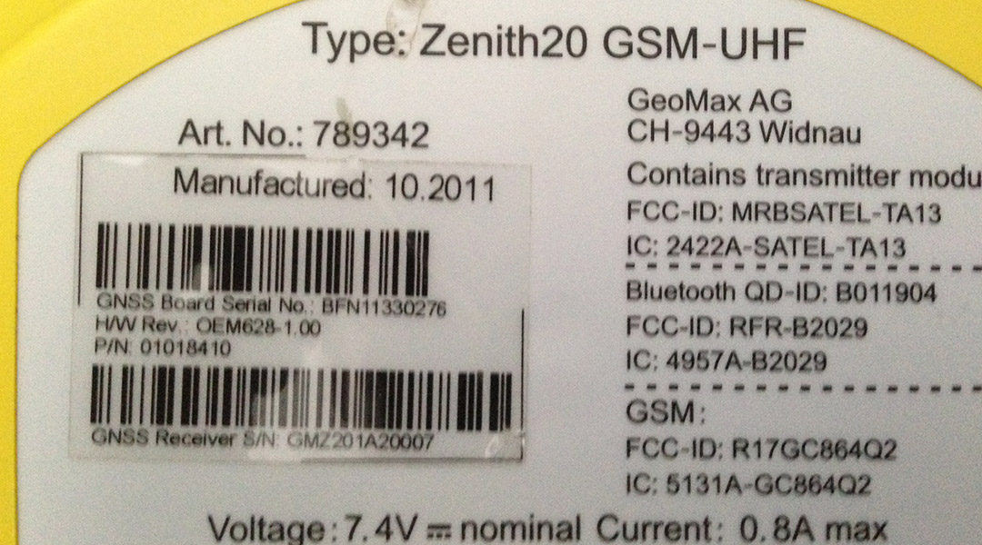 GEOMAX-ZENITH20-4