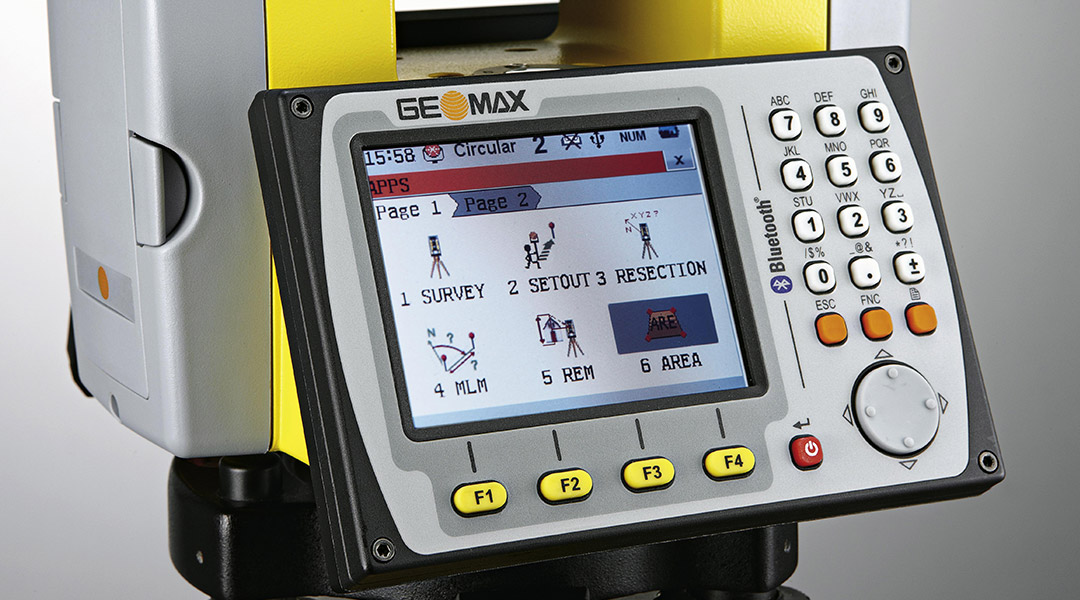 GEOMAX-ZOOM30-PRO-5