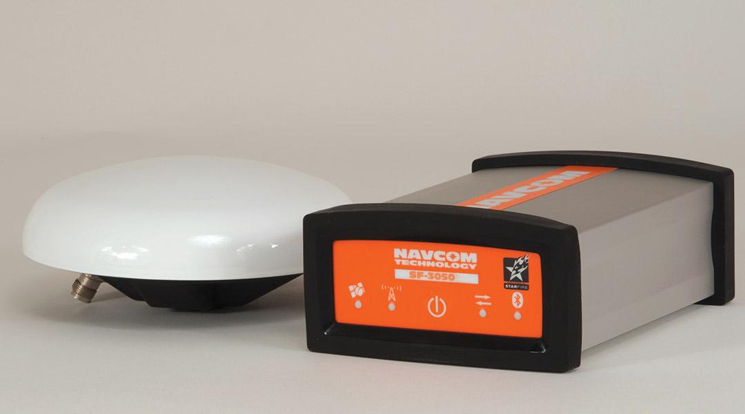 NAVCOM-SF-3050-1