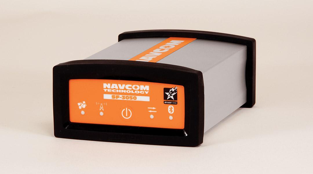 NAVCOM-SF-3050-2