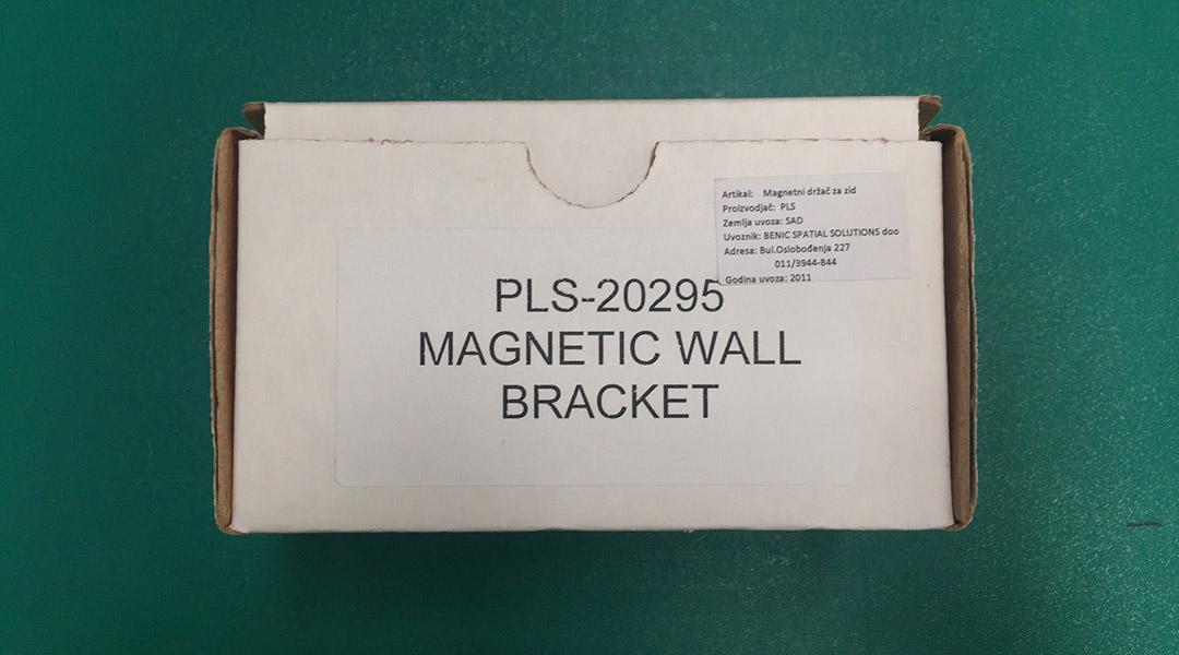 PLS-MAGNETIC-WALL-BRACKET-1