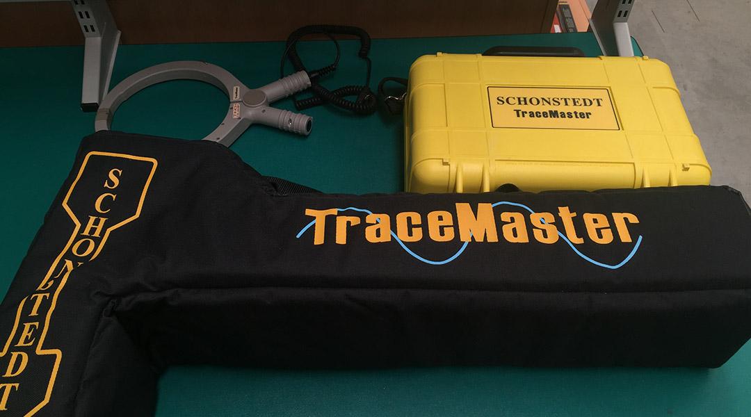 SCHONSTEDT-TRACEMASTER-2-2