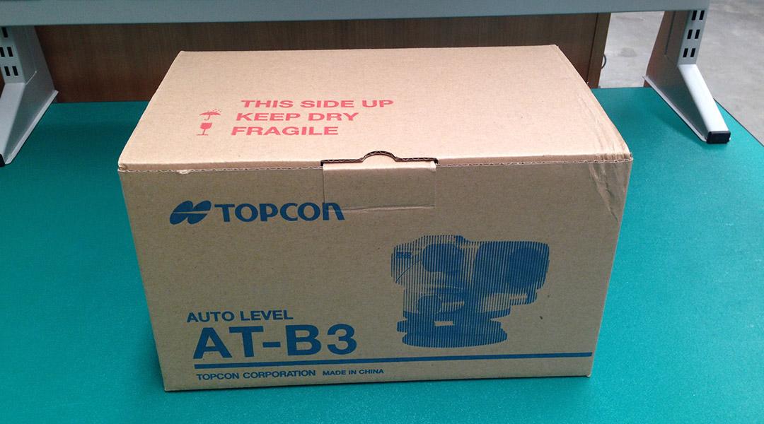TOPCON-AT-B3-4
